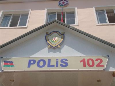 1424159131_polis-idaresi-esas