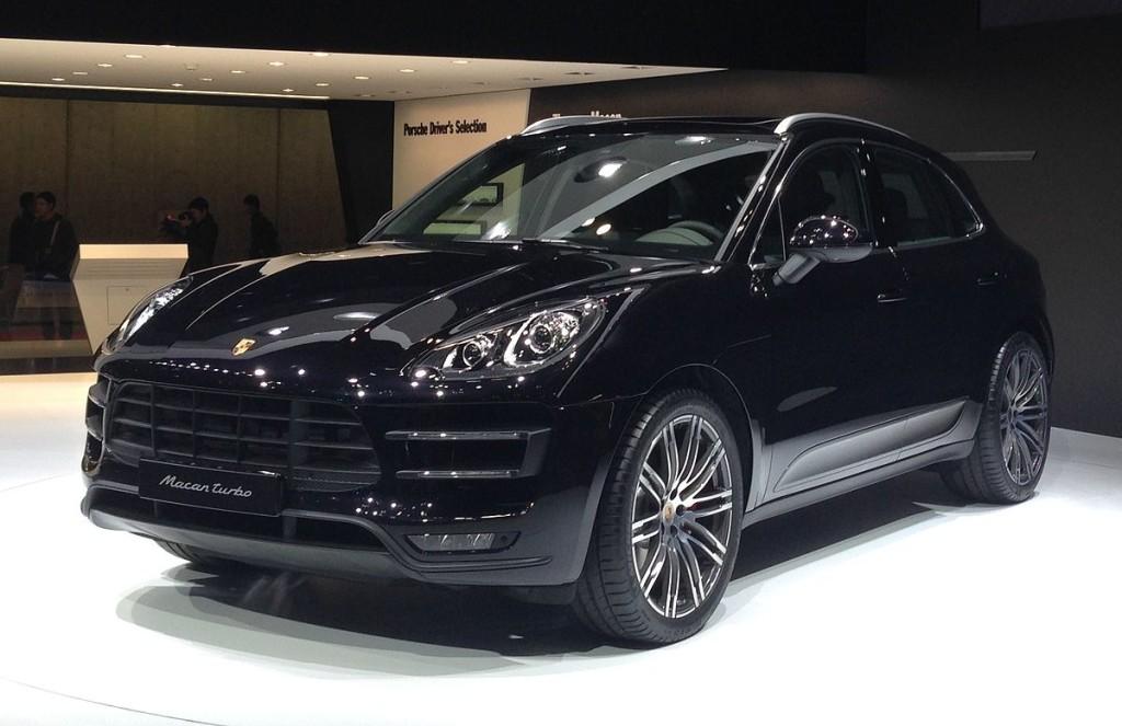 Porsche_Macan_front_-_Tokyo_Motor_Show_2013