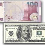 dollara