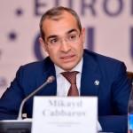 mikayil_750